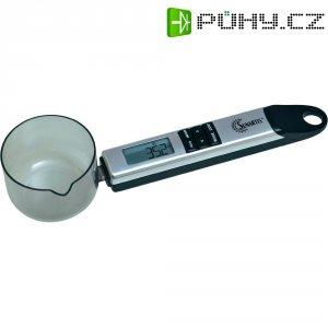 Digitální váha Sunartis ES560