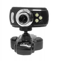 Webkamera PC LTC LX CA615