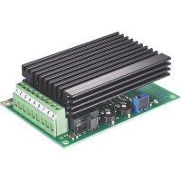 1Q regulátor otáček EPH Elektronik s vestavěným omezením proudu GS24S/10/P, 12 - 36 V/DC