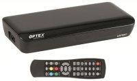 OPTEX ORT 8841 verze 4