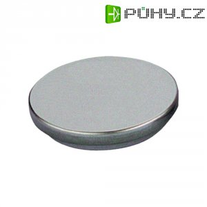 Knoflíková baterie Cellsius CR2354, lithium, 213609