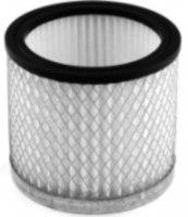 HEPA filtr pro krbový vysavač popela VAC600