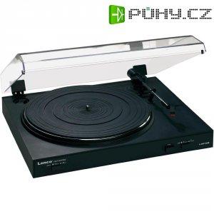 USB gramofon Lenco L-3867