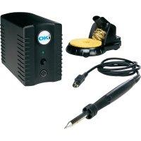 Analogový pájecí systém OKI by Metcal PS-900, 60 W, max. 380 °C