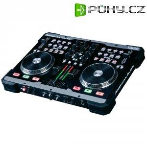 DJ kontolér American Audio VMS2