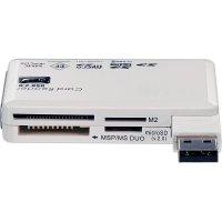 Pouzdro pro SATA pevný disk USB/ESATA, 3,5