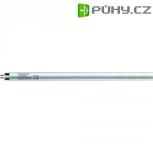 Zářivka Narva LT 14W T5-EQ/958 G5, 14 W, bílá