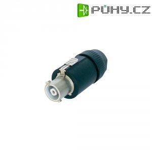 Síťová zástrčka Neutric PowerCon, 250 V, 32 A, NAC3FC-HC