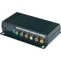 HDMI konvertor s funkcí loop