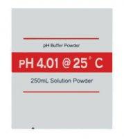 pH kalibrační pufr 4,01pH