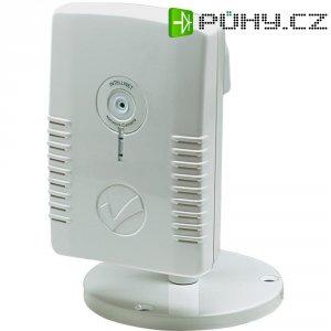 Bezpečnostní IP kamera Intellinet NSC11, max. 640 x 480 px