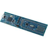 Vývojová deska LPCXpresso pro LPC11C24, NXP OM13012,598
