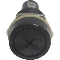 Držák pojistky SCI, 600 V/AC, 30 A, 27 mm x 59,3 mm