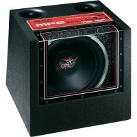 Subwoofer Mac Audio MPE 112 BP, 1000 W