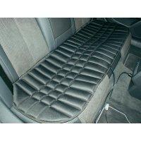 Vyhřívaná podložka na zadní sedadlo Eufab, 12 V