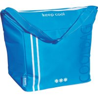 Chladicí taška Ezetil KC Holiday 26, 27 l