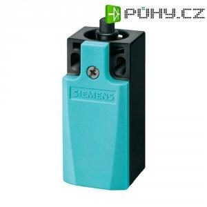 Koncový spínač Siemens SIRIUS 3SE5212-0BC05, 240 V/AC, 3 A