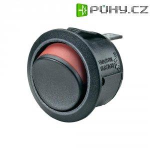 Kolébkový spínač 16 AR13-208A2 -02