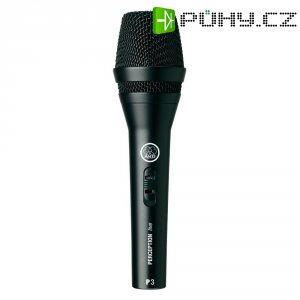 Mikrofon AKG Preception live P3S