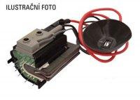 Trafo VN FBT40532 HR7292