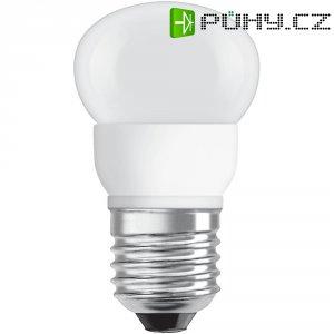 LED žárovka Osram, E27, 3,6 W, 230 V, 120 mm, teplá bílá