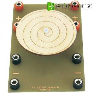 Solární modul Sol Expert MH300