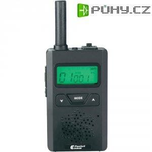 PMR radiostanice Pocket Comm TS-446