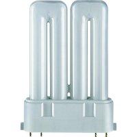 Úsporná zářivka Osram, 2G10, 36 W, teplá bílá