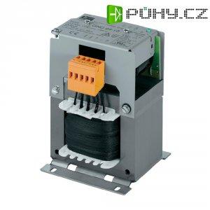 Vestavný napájecí zdroj Block GNC 24-5, 24 V/DC, 120 W