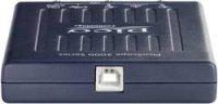 USB osciloskop pico 2204A, 10 MHz, 2kanálový