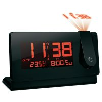 Projekční hodiny Oregon Scientific Slim RMR 391