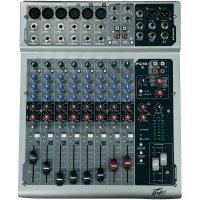 Mixážní pult Peavey PV 10