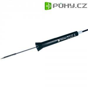 Páječka Toolcraft MS-7512, 12 V, 8 W, max. 425 °C