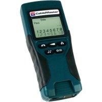 Tester pro instalaci kabelů Psiber Data CM400, 226501
