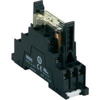 Patice do DIN lišty pro RF1V Idec SF1V-4-07L