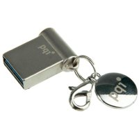 Flash disk PQI i-mini pro Mac, 32 GB, USB 3.0