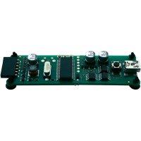 Programovací modul PIC pro USB Diamex, 7208