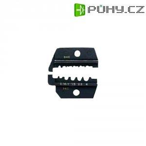 Krimpovací čelisti pro modul konektor Knipex 97 49 54, 0,5-2,5 mm² (AWG 20-13)