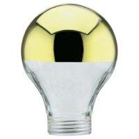 Sada svítidel sklo Paulmann analog Leuchtmittel Energetická třída: n/a
