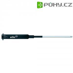 Bit momentového klíče pro kabelové konektory Wiha SW 22
