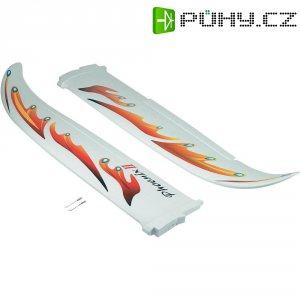 Křídla Reely pro Phönix XL