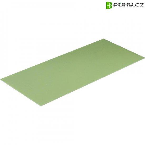 Epoxidová deska Carbotex 150 x350 x 1,5 mm - Kliknutím na obrázek zavřete