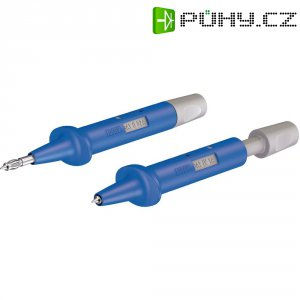 Magnetický zkušební hrot MultiContact XSAP-4, modrý