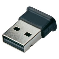 USB adaptér nano Bluetooth 4.0