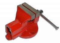 Svěrák kovový