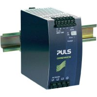 Zdroj na DIN lištu PULS Dimension QT20.241-C1, 30 A, 24 V/DC