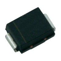 Přepěťová ochrana pro LED Bourns Shunt Protektor LSP0900BJR-S