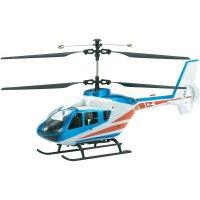 RC vrtulník Reely DLMA EC-135 RtF