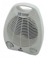 Teplovzdušný ventilátor ELEM RS2001-P