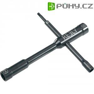 Křížový klíč Reely, pro modely aut Kyosho